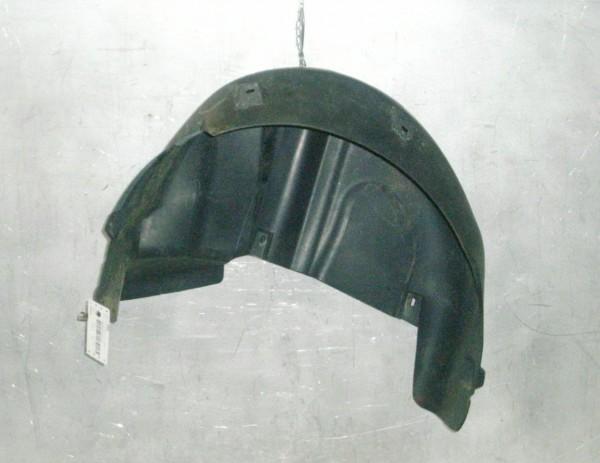 Radhausschale hinten rechts - SEAT IBIZA III (6L1) 1.2 6L6810970D