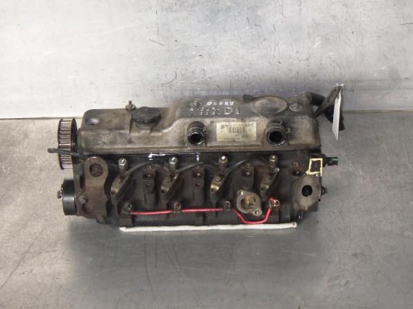 Zylinderkopf - FORD FOCUS (DAW, DBW) 1.8 Turbo DI / TDDi 1S4Q6090AA