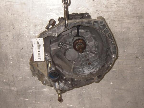Getriebe Schaltgetriebe - ALFA ROMEO 156 (932_) 1.8 16V T.SPARK (932.A3)