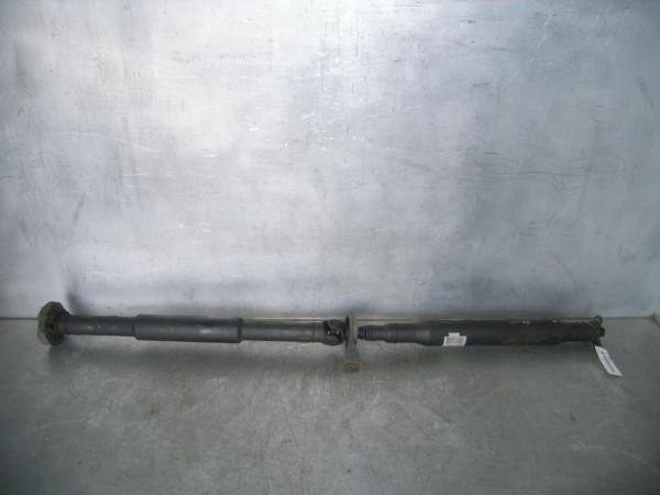 Kardanwelle komplett - MERCEDES-BENZ E-KLASSE (W211) E 240 (211.061) 2114104706