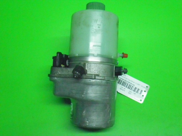 Pumpe Servolenkung - SKODA FABIA Combi 1.2 TSI 6R0423156C