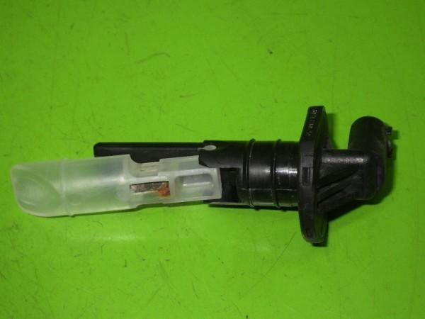 Sensor Füllstand Scheibenreinigungsanlage - MINI MINI (R56) One 61318360459