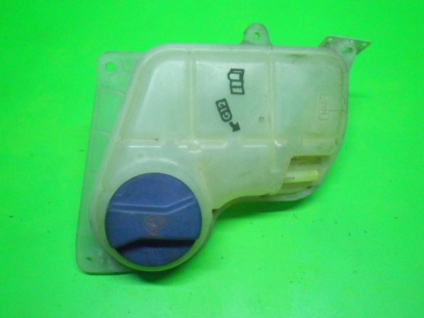 Ausdehnbehälter - VW PASSAT Variant (3B5) 1.9 TDI 8D0121403L