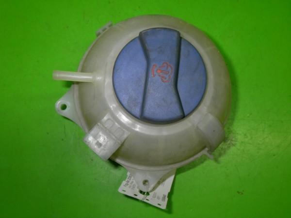 Ausdehnbehälter - VW POLO (9N_) 1.9 SDI 6Q0121407A