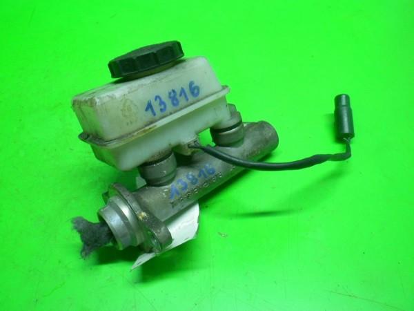 Hauptbremszylinder - HYUNDAI PONY (X-2) 1.3