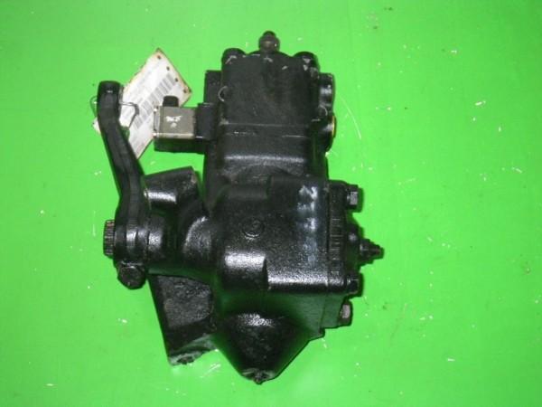 Lenkgetriebe - BMW 5 (E34) 520 i 8051991101