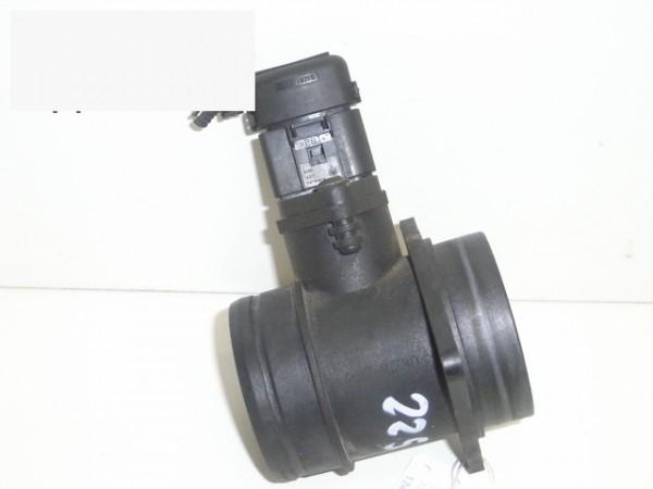 Luftmassenmesser - VW POLO (6N2) 1.4 TDI 0281002318