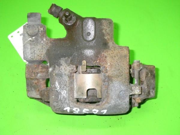 Bremssattel vorne rechts - FIAT SEICENTO / 600 (187_) 0.9 (187AXA, 187AXA1A)