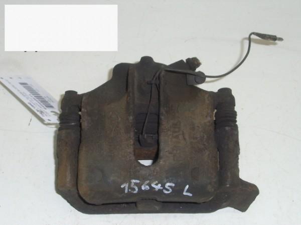 Bremssattel vorne links - RENAULT LAGUNA I (B56_, 556_) 1.8 (B56S/T/0)