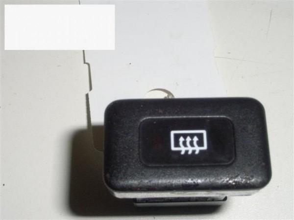 Schalter Heckscheibenheizung - NISSAN (DATSUN) ALMERA I Hatchback (N15) 1.6 SR,SLX