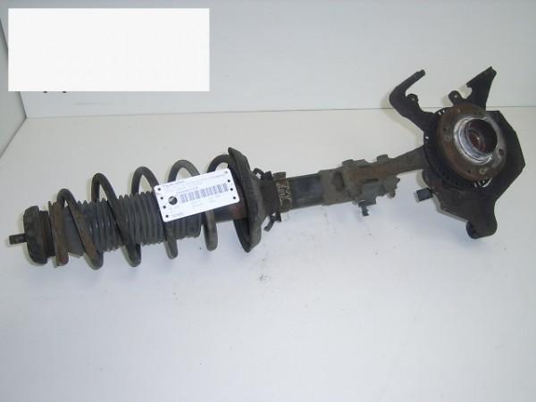 Federbein vorne rechts - VW POLO (6N1) 50 1.0 6N0413031K