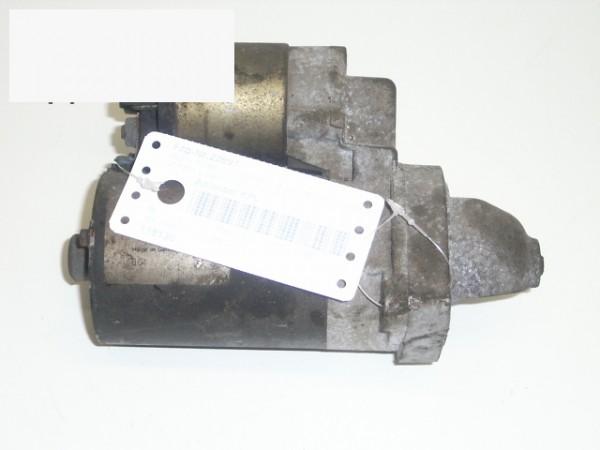 Anlasser komplett - ALFA ROMEO 146 (930) 1.6 i.e. 1113004