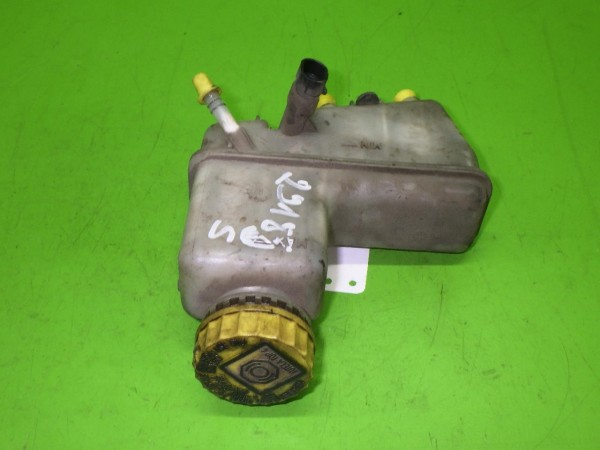 Vorratsbehälter Bremse - FIAT STILO Multi Wagon (192_) 1.8 16V 0204224658