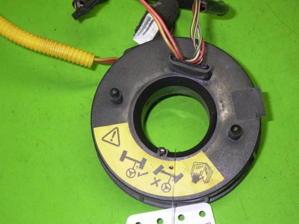 Kontaktring Airbag - LAND ROVER RANGE ROVER II (LP_) 4.6 4x4