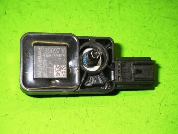 Sensor Airbag hinten rechts - OPEL INSIGNIA B Grand Sport (Z18) 2.0 CDTi (68) 13509730