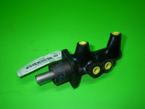 Hauptbremszylinder - FORD ESCORT V (GAL) 1.6 91AB-2140-CB