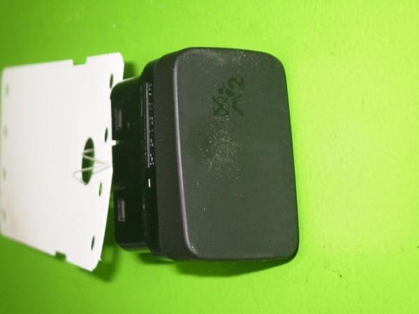 Schalter Check-Control - OPEL ANTARA 2.2 CDTi 4x4