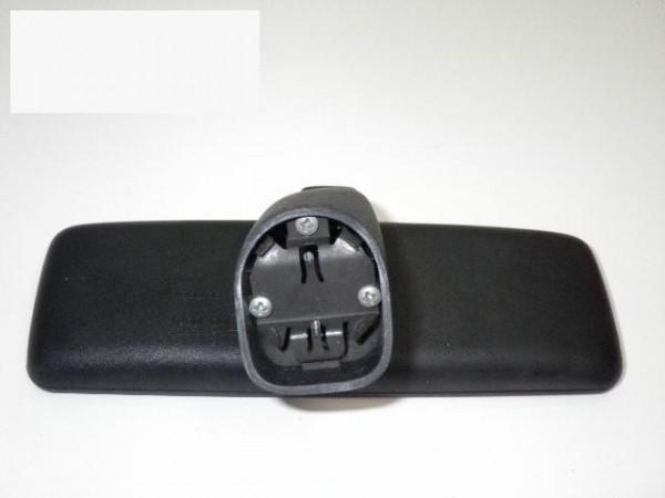 Innenspiegel - VW CORRADO (53I) 2.0 i 16V