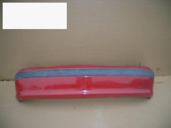 Abdeckung Stoßfänger hinten - RENAULT MEGANE I (BA0/1_) 1.6 i (BA0L)