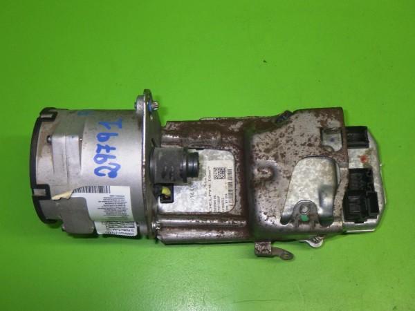 Motor Servolenkung - FIAT PANDA / PANDA CLASSIC (169_) 1.2 4x4 2609658016C