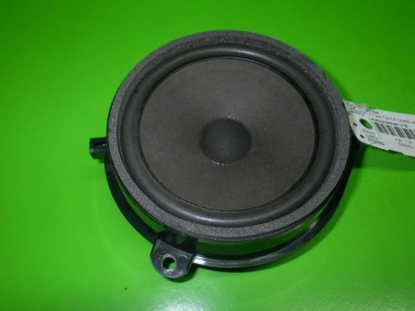 Lautsprecher vorne rechts - JAGUAR X-TYPE (CF1_) 2.2 D 4X43-18808-AA