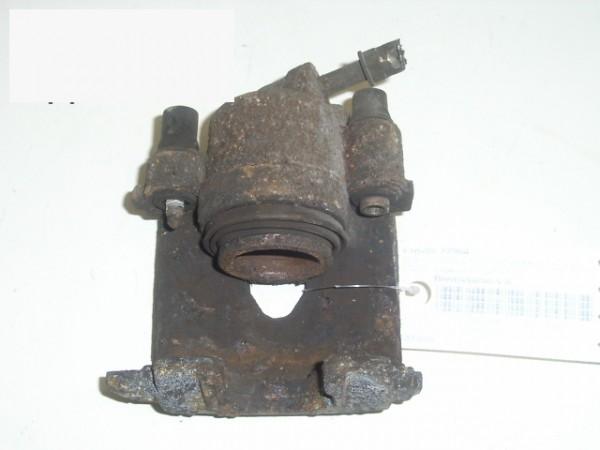 Bremssattel vorne rechts - SEAT CORDOBA (6K1, 6K2) 1.4 i