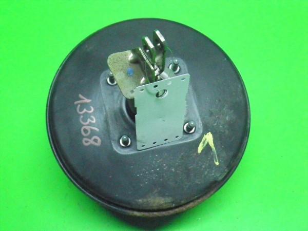 Bremskraftverstärker - PEUGEOT 806 (221) 2.0 Turbo
