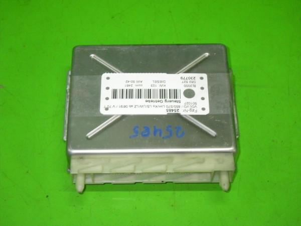 Steuergerät Getriebe - VOLVO V70 I (LV) 2.5 TDI 303978