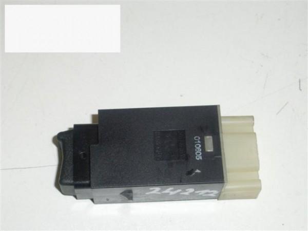 Schalter Heckscheibenheizung - CHRYSLER NEON II 1.6