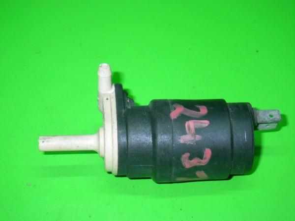 Pumpe Scheibenwaschanlage - FIAT MAREA Weekend (185_) 1.6 100 16V A563