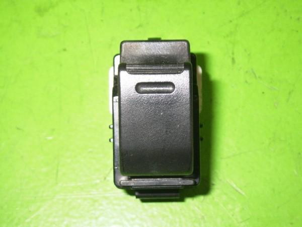 Schalter Fensterheber Tür vorne rechts - TOYOTA RAV 4 II (_A2_) 2.0 D 4WD (CLA20_,