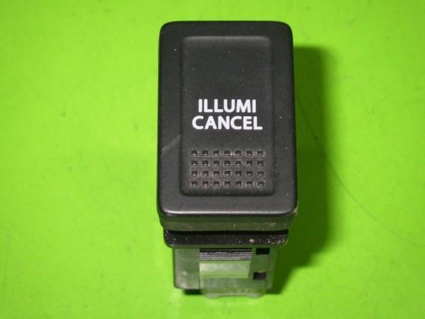 Schalter - SUZUKI SWIFT III (MZ, EZ) 1.5 (RS 415)