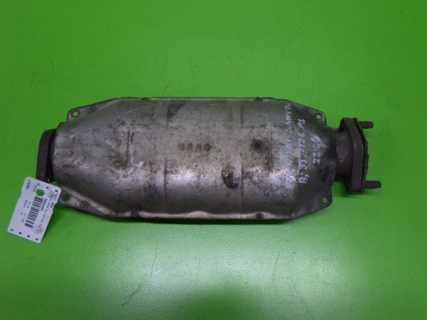 Katalysator - HYUNDAI LANTRA I (J-1) 1.8 i.e. 16V