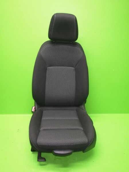 Sitz vorne links komplett - OPEL INSIGNIA B Grand Sport (Z18) 1.5 (68)