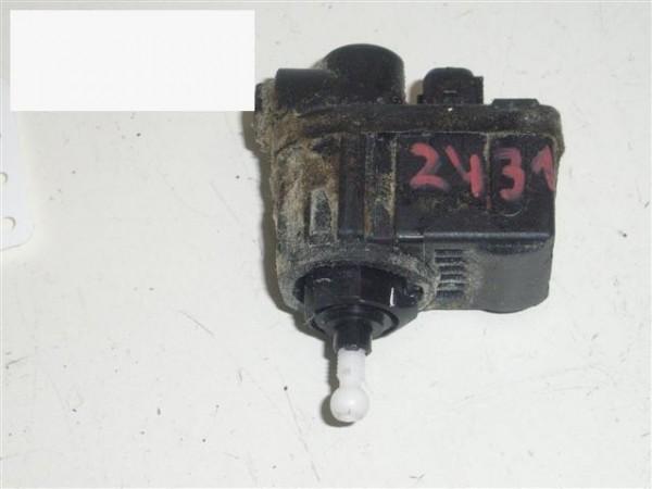 Stellmodul Scheinwerfer-Regulierung rechts - FIAT SEICENTO / 600 (187_) 1.1 (187AXB, 18