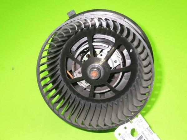 Gebläsemotor - VW SHARAN (7M8, 7M9, 7M6) 2.0 TDI 7M1819021D
