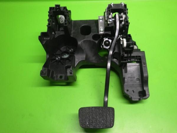 Pedalwerk - OPEL INSIGNIA A (G09) 2.8 V6 Turbo 4x4 (68) 13219223