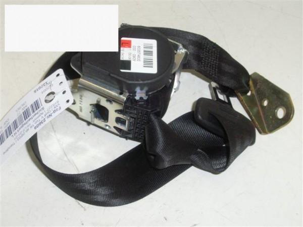 Sicherheitsgurt hinten links - VW GOLF V (1K1) 1.9 TDI 1K6857805AA