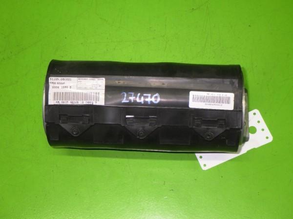 Airbageinheit vorne rechts - MERCEDES-BENZ SLK (R170) 200 (170.435) 0006 2516 C