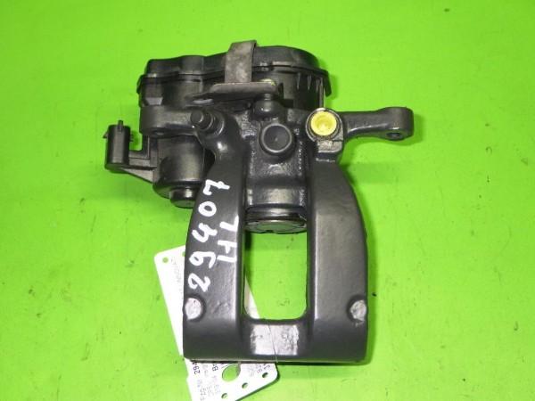 Bremssattel hinten links - OPEL INSIGNIA B Grand Sport (Z18) 2.0 4x4 (68) 2266