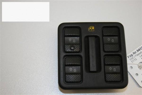 Schaltermodul Fensterheber - VW PASSAT (3A2, 35I) 2.0 16V 357959855E