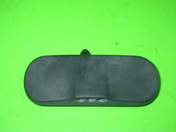Spritzdüse rechts Scheibenwaschanlage - AUDI (NSU) A3 Sportback (8PA) 2.0 TDI