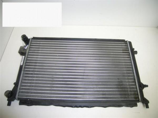 Wasserkühler - VW GOLF V (1K1) 1.6 FSI