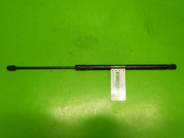 Gasdruckfeder hinten links - OPEL VECTRA C Caravan (Z02) 1.9 CDTI 13247867