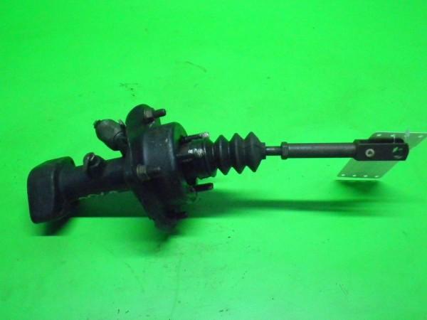 Bremskraftverstärker - AUDI (NSU) 90 (89, 89Q, 8A, B3) 2.3 E 20V quattro 44