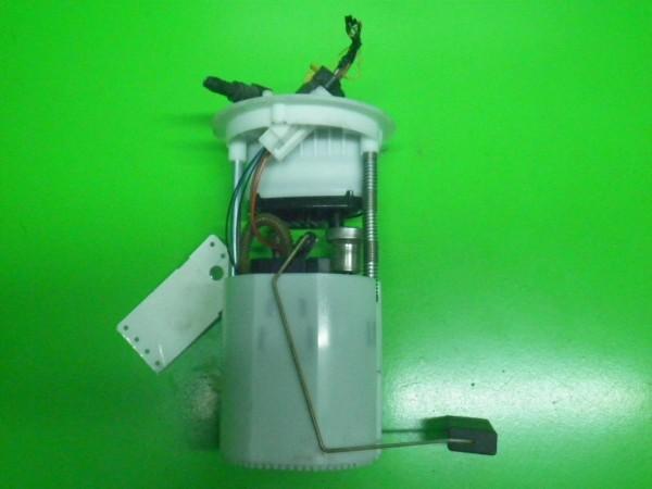 Kraftstoffpumpe - FIAT PANDA (169_) 1.1 A2C53257951