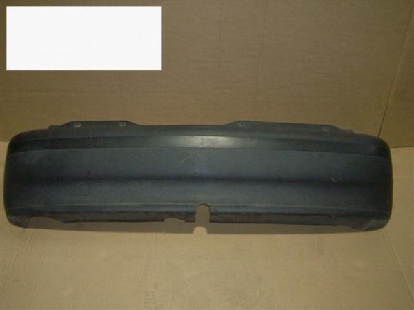 Stoßfänger hinten - FIAT PUNTO (176_) 55 1.1