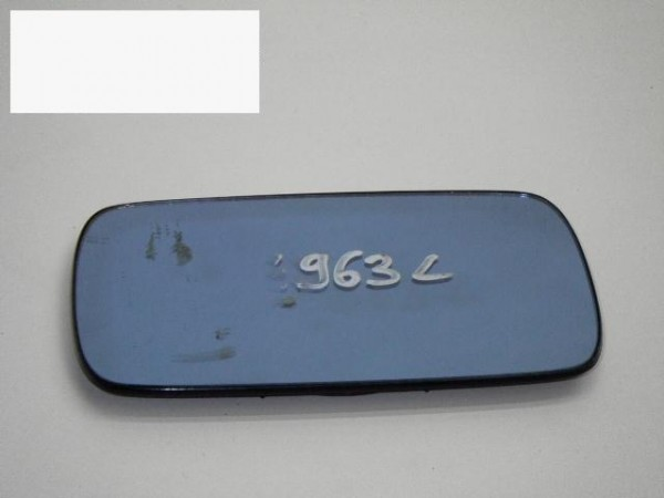 Außenspiegelglas links - BMW 3 (E36) 320 i