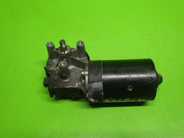 Wischermotor vorne - SEAT IBIZA III (6K1) 1.4 16V 9390332376