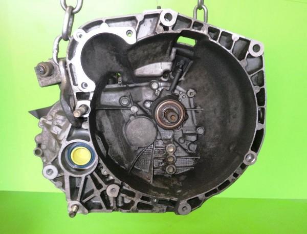 Getriebe Schaltgetriebe - FIAT STILO Multi Wagon (192_) 1.8 16V 0055202632